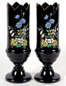 Vasenpaar